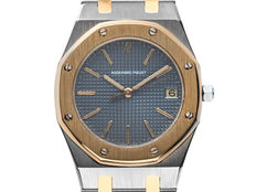 Audemars Piguet Royal Oak - vintage - 1990