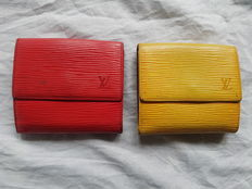 Louis Vuitton - Wallets