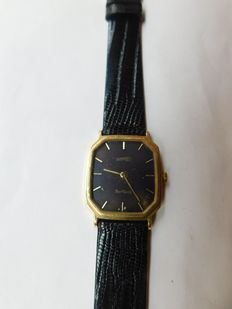 Eberhard – men's watch – 1970s