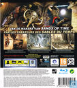 Video games - Sony Playstation 3 - Prince of Persia: The Forgotten Sands