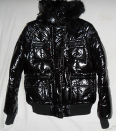 Giacca MONCLER Donna