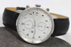 Edward East – Men's - Chronograph Watch - Unworn