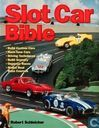 Slot Car Bible