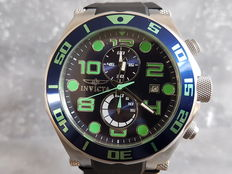 Invicta Pro Diver  – Men's wristwatch - 2017 - unworn,