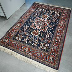 Beautiful Kayseri Persian rug - 190 x 130 - Unique appearance - Unique opportunity