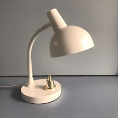 Job Smeets for Studio Job – desk lamp