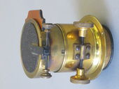 Check out our Unbranded lens end of 19th century