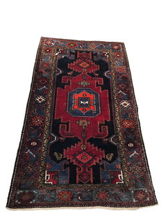 Persian RUG - MALAYER