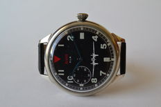 Zenith - Marriage Men's Wrist Watch - 1906