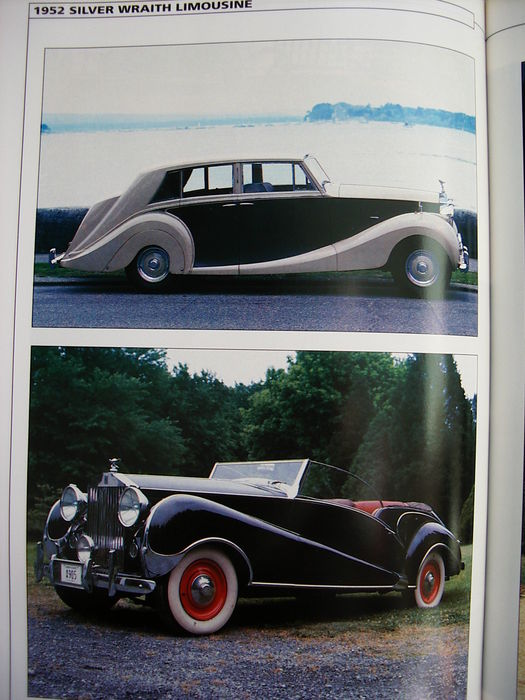 automobile books lot with 5 edition about spectacular british cars 1984 2004 catawiki. Black Bedroom Furniture Sets. Home Design Ideas