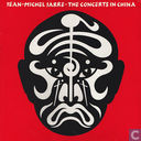 Vinyl records and CDs - Jarre, Jean Michel - The Concerts in China