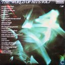 The World of Hits Vol.7