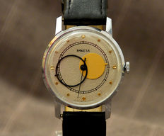 Raketa Copernicus - mens watch - wrist watch - Made in USSR in 1980th