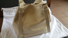 MM6 Maison Martin Margiela Handbag