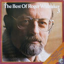 The Best of Roger Whittaker 3