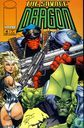 The savage Dragon 4