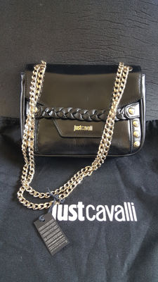 Just Cavalli - Shoudler bag