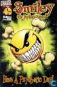 Smiley the psychotic button  1998