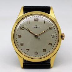 Zenith – Men's Wristwatch