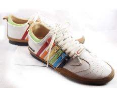 DSQUARED2 - Fashion Sneakers