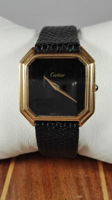 Cartier Ceinture Ref: 28635 – Women's watch – 1940s