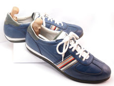Paul Smith - Fashion Sneakers