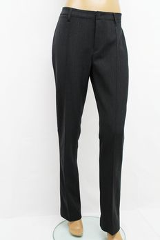 Prada - Wool Pants