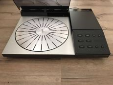 Bang and Olufsen - Beogram TX Record Deck with MMC 5
