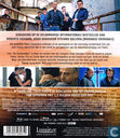 DVD / Video / Blu-ray - Blu-ray - Gomorra