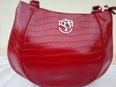 Braccialini - Handbag - Andromeda collection