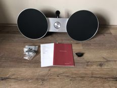 Bang and Olufsen BeoPlay A8