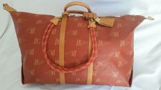Louis Vuitton Cup Cabourg – Limited Edition – No.  3687 / 5000