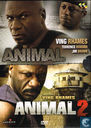 Animal [Volle Box]