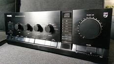 Philips FA 960 high end top amplifier