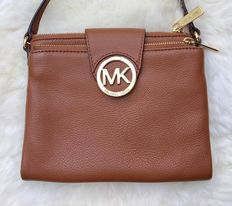 Michael Kors – shoulder bag