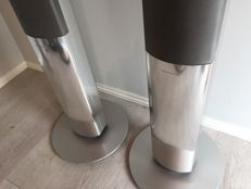 BeoLab 1 Bang & Olufsen Chrome
