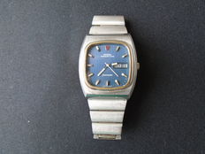 Omega Seamaster - Men's Watch - Steel - 1980