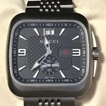 Check out our Gucci Coupe timepiece YA131305