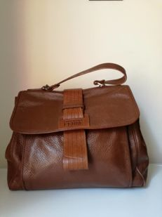 Gianfranco Ferrè - Vintage bag
