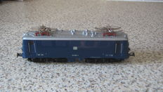 Primex H0 - 3033 - E-loc BR 141 from the DB