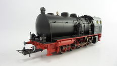 "Trix H0 - 22566 - Tender locomotive ""Werk 1"""