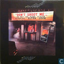 Vinyl records and CDs - John, Elton - Don't Shoot Me I'm Only the Piano Player
