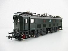 Roco H0 - 4143 - Electric locomotive BR 116 of the DB