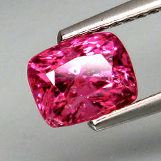 Spinel - 1.47ct