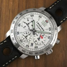 Chopard Brescia - Roma Chronograph Mille Miglia GT Automatic - Men´s Watch