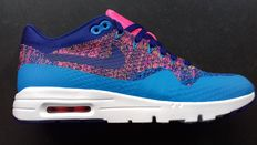 Womens Nike Air Max 1 Ultra Flyknit