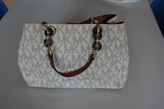 Michael Kors – Handbag – *No Reserve Price*