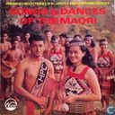 Songs and dances of the Maori