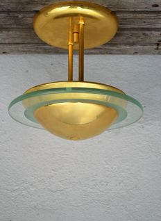 Herda – ceiling light