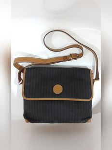 FENDI ROMA shoulder bag